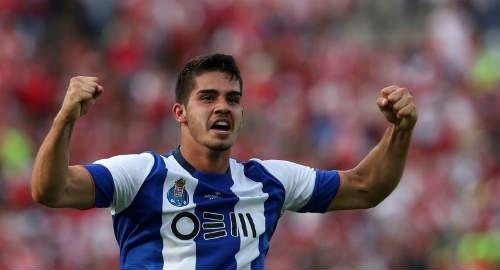 Prediksi Grup G : Kobenhavn vs Porto