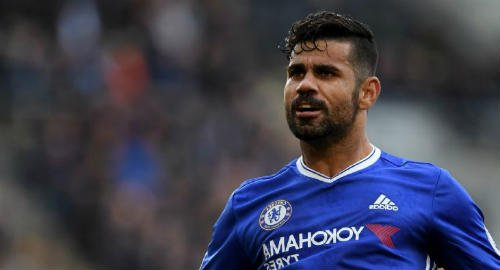 Preview Liga Inggris : Chelsea vs Tottenham Hotspur
