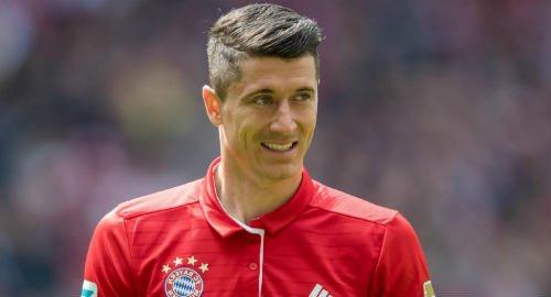 Match Preview Bayern Munchen vs Wolfsburg