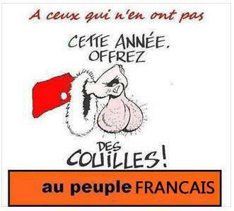 si seulement...............