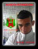 Photo de basset36