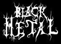 Photo de extreminfernalblackmetal