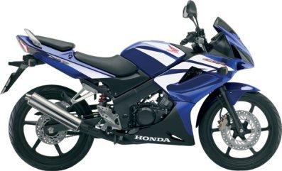 ce que j'aime aussi les motos