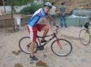 Photo de cyclisme-1985
