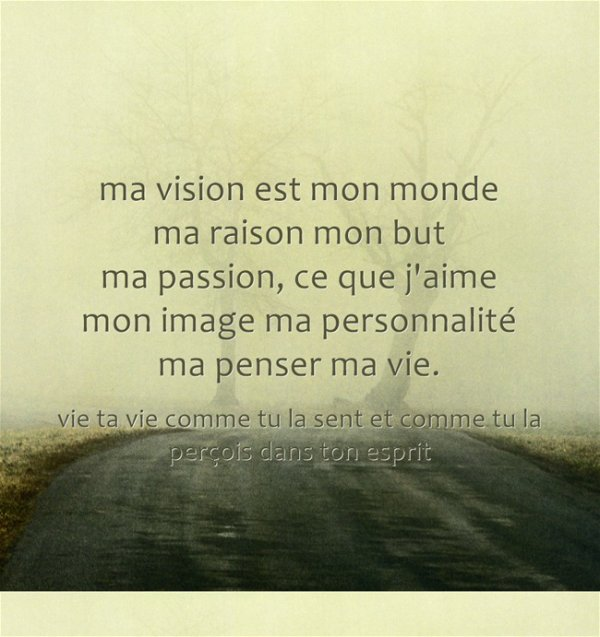 citation du jour 23/09/2014