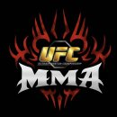 Photo de MMA-UFC-NEWS