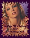 Photo de lovebritneys02