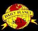 Photo de Daily-planetncis