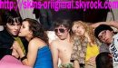 Photo de Skins-Oriigiinal