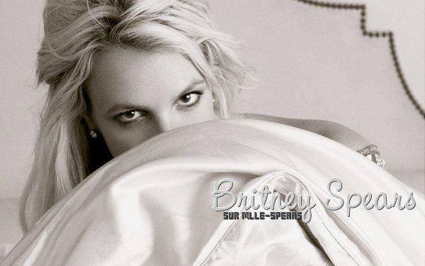 Ta source d'actualité sur Britney Spears!