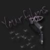 yourfilmsIPOD