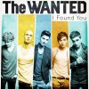 Illustration de 'The Wanted - I Found You'