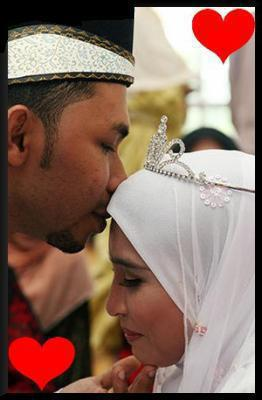 Islam rencontre sur internet
