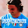 play-network