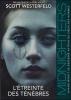 Midnighters - L'étreinte des ténèbres