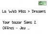 Your-Bazar-Sims-2