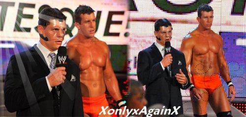 XOnlyxAgainX