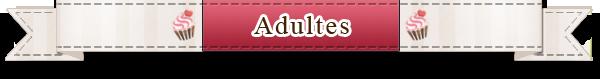 Les Adultes du Jeu