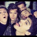 Photo de onedirection-pqt