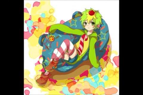 Happy Tree Friend : Kawaii et mortel !