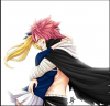 xx-lucy-heartfillias-xx