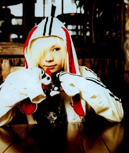 x-x-x-x---> bou n'd fic des fics avec moi dans le role de bou - kun