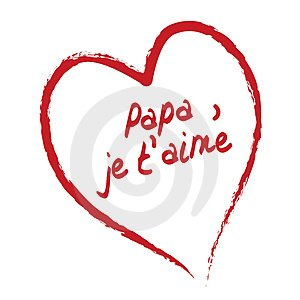 Hommage A Mon Pere