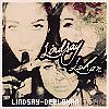 Lindsay-DeeLohan