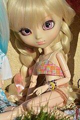 1er doll de laloe