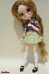 2eme doll de laloe
