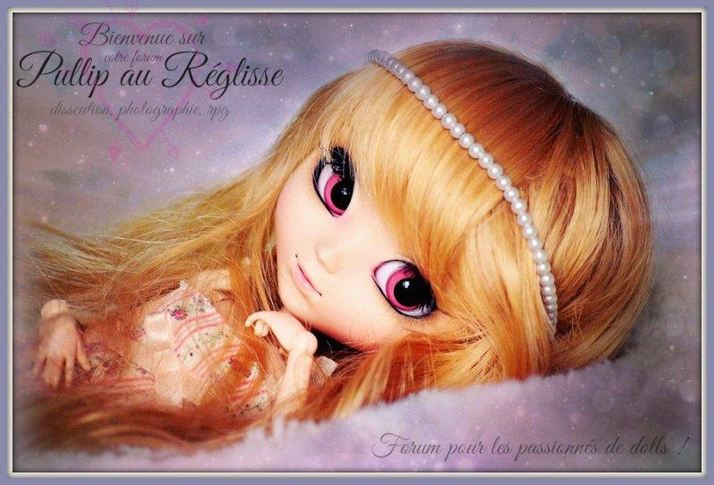 Blog de natsumi-pullip123