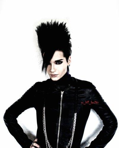 __Un Blog 100 % Tokio Hotel D'Une Fan 100% Fan__
