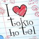 Photo de tokiio--hotel--fiic--483