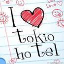 Photo de tokiio--hotel--fiic--483