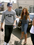 Photo de xx-fan-de-mileyxx