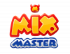 MixMasterOnline