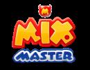 Photo de MixMasterOnline