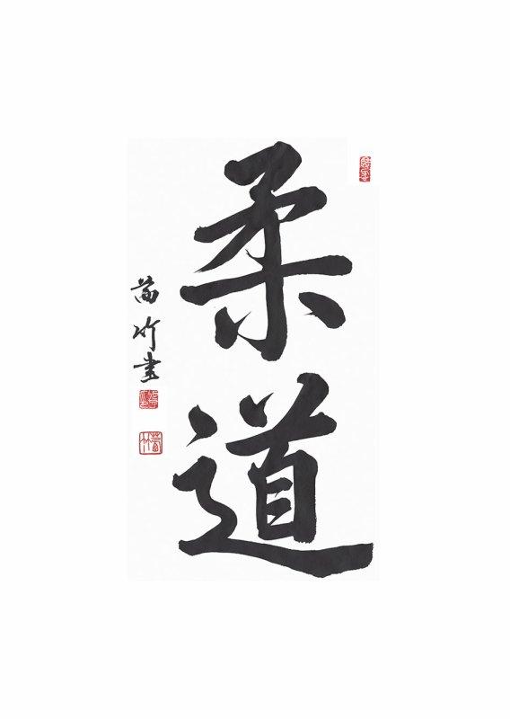 judo<3