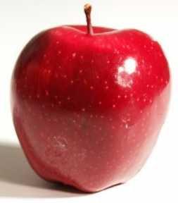 """Mais quelle taille vous avez le """"Apple"""", vous?"""