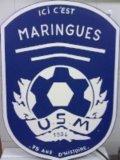 Photo de US-Maringues