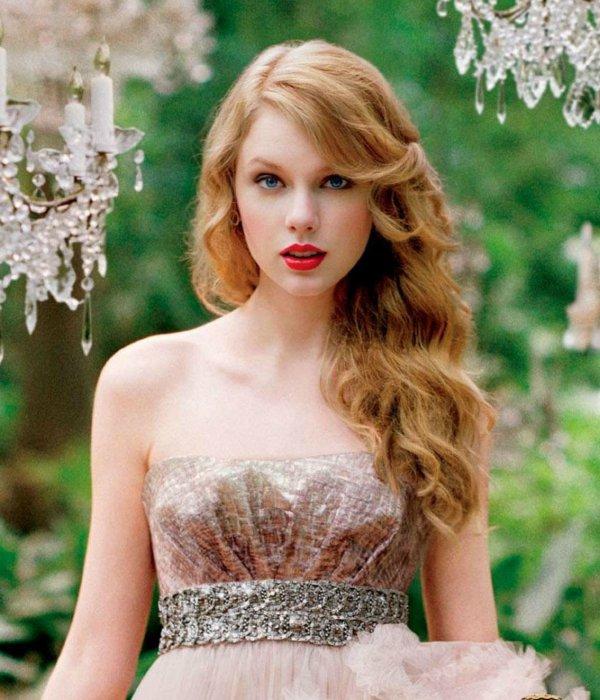 Tal vs Taylor Swift