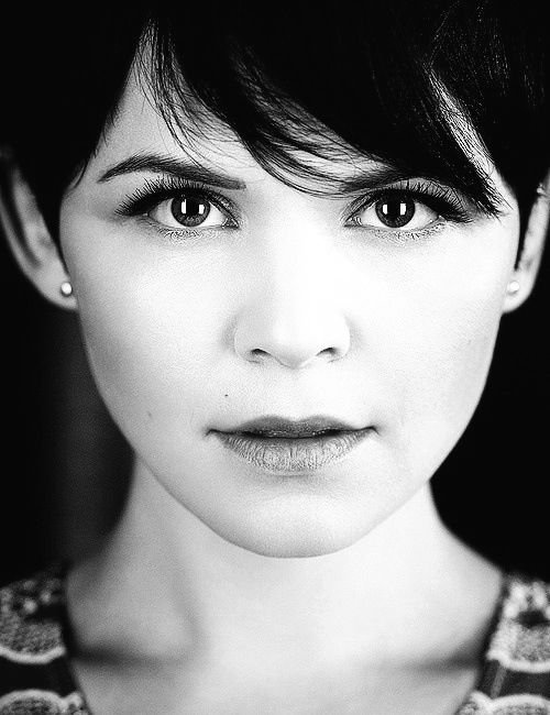 Interview de Ginnifer Goodwin