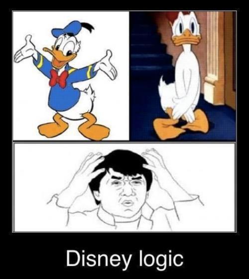 Logique :p