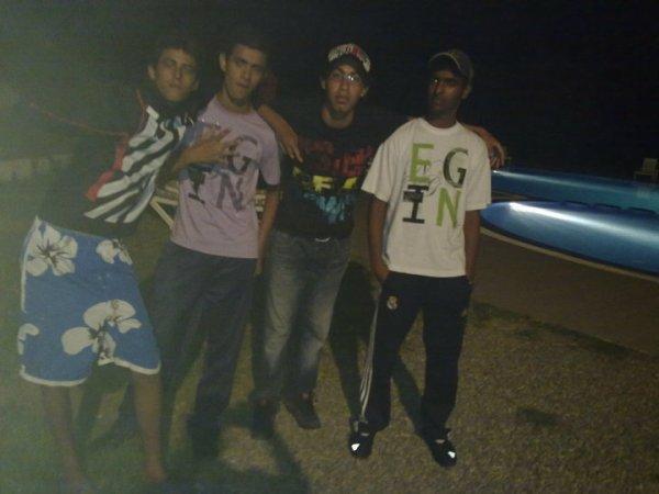 Mee/kimo/zack/ayoub