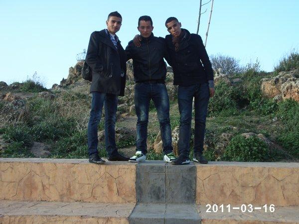 Azrou 2