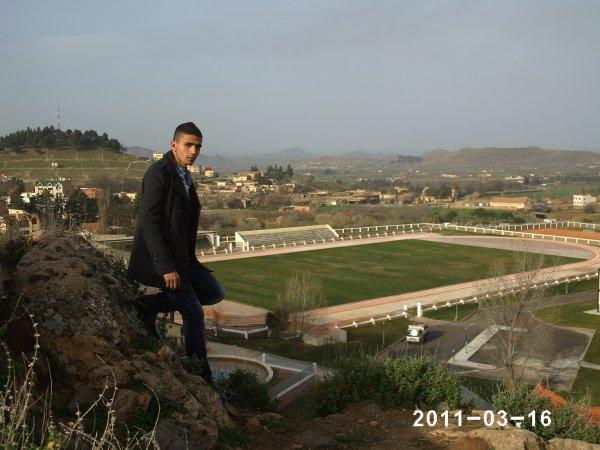 Azrou 3