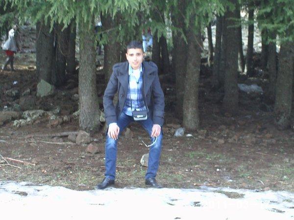 Habril