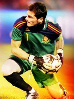 Iker_Casillas.