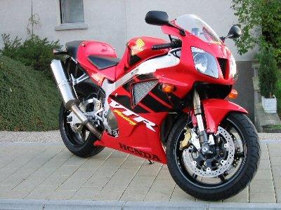 comment j aime trop les moto