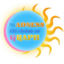 Photo de Madness-graph